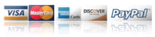 credit card image for Store